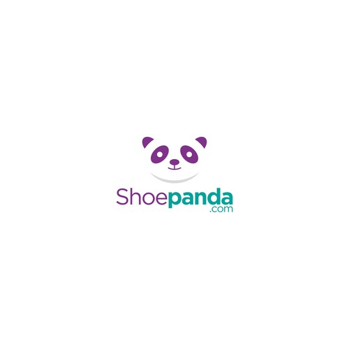 Timeless and captivating logo for shoe retailer