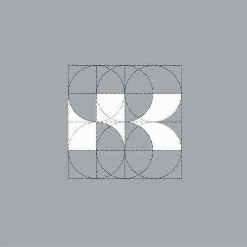 logo N + K