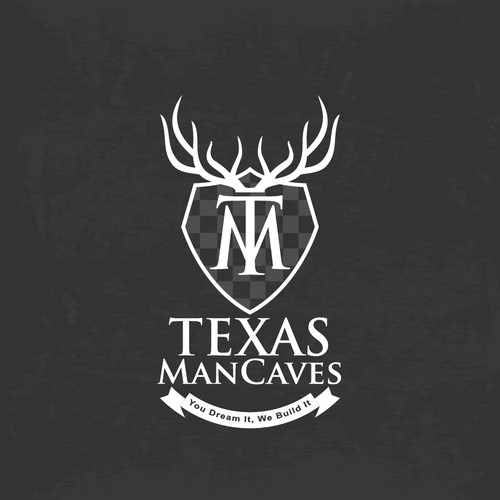 Texas ManCaves