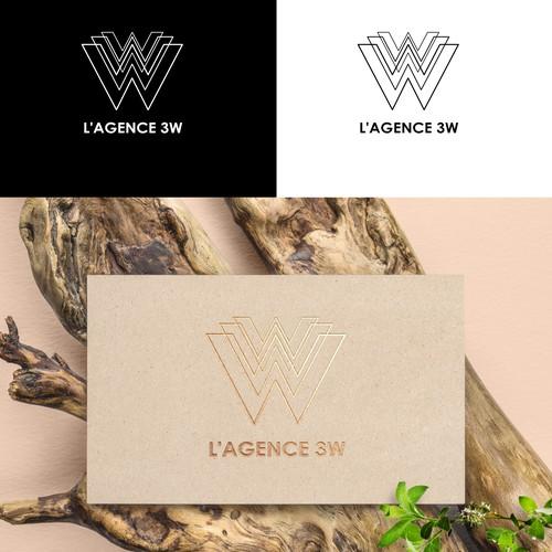 L'agence 3W – Web agency