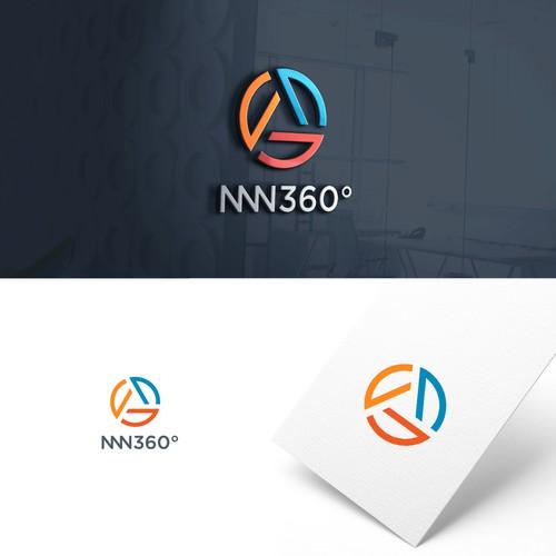 NNN360