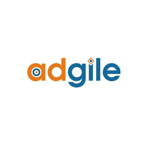 adgile Logo