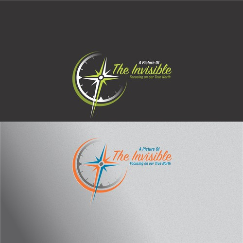 THE INVISIBLE 2