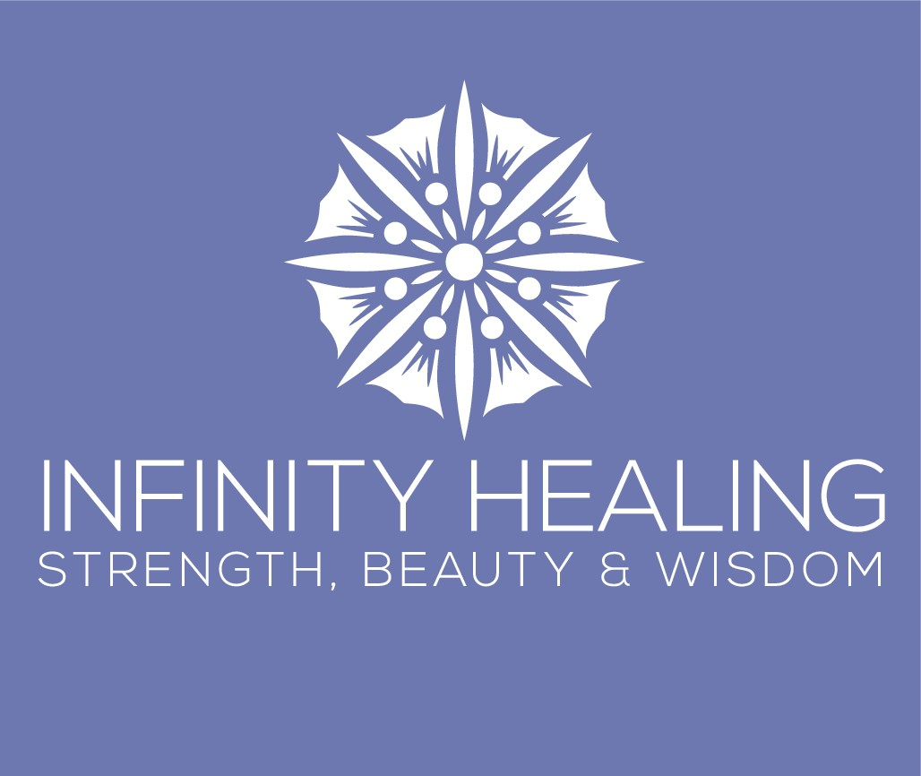 Help heal humanity - one person at a time