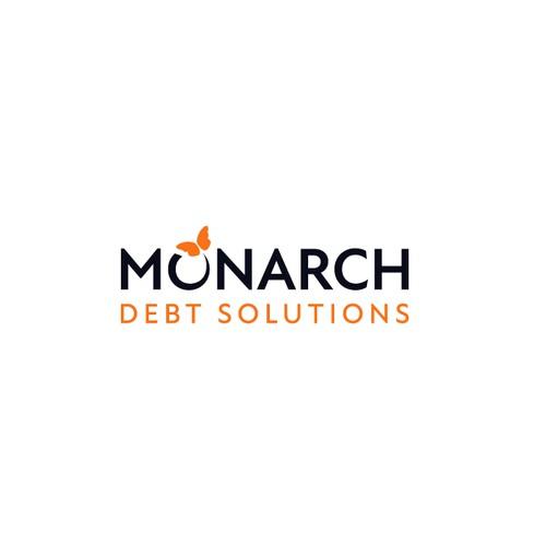 Monarch Debt Solutions Logo