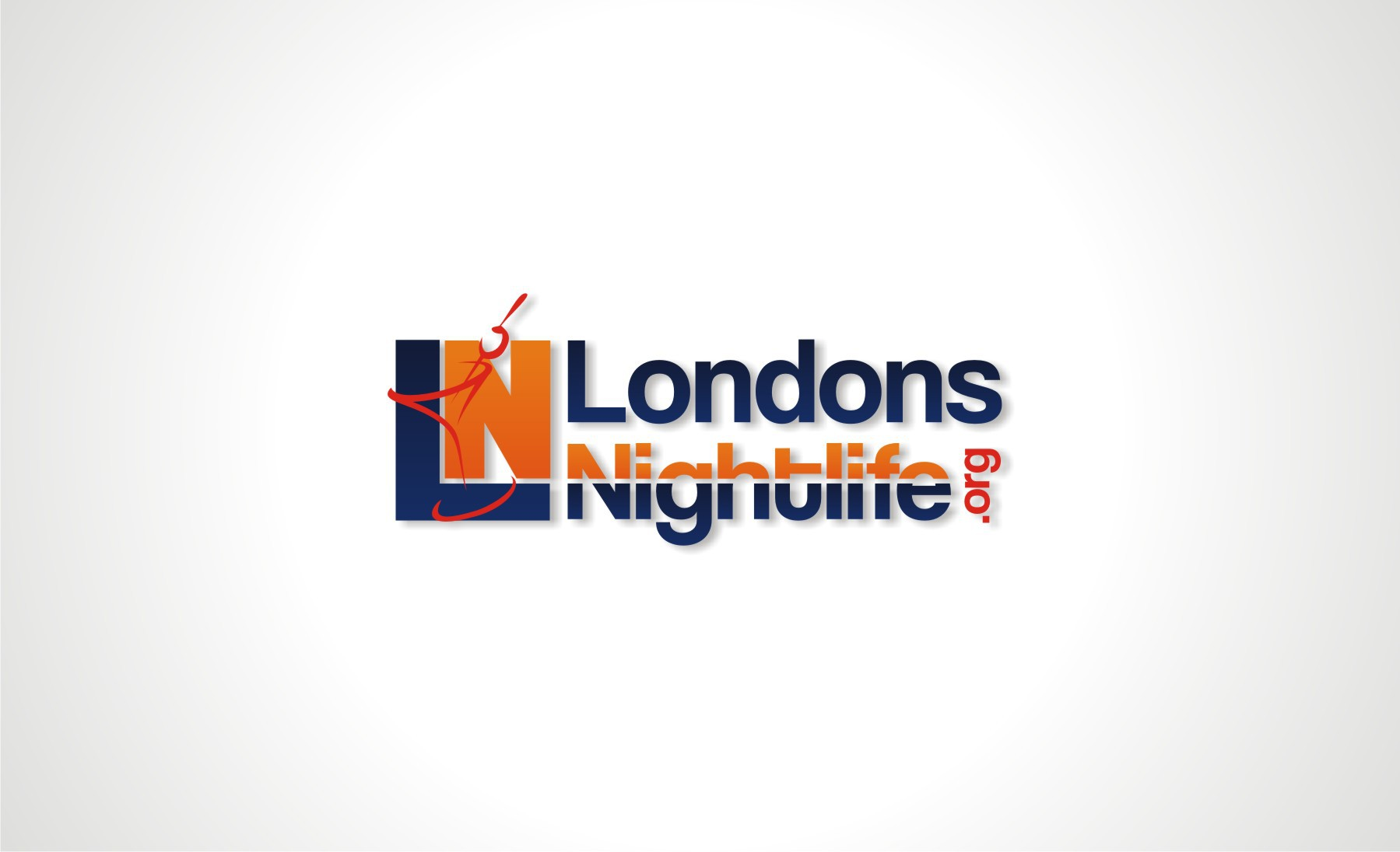 Help Londons Nightlife .org  (londonsnightlife.org) with a new logo