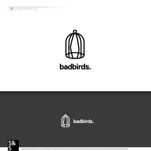 Badbirds