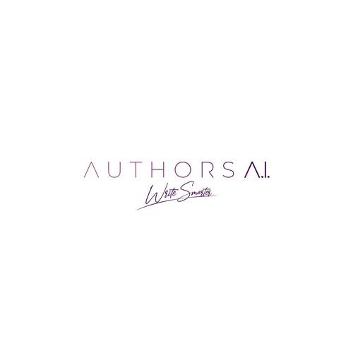 Authors A.I.