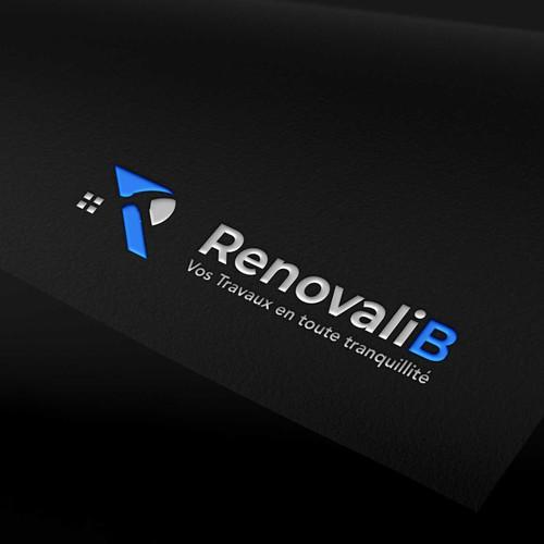 RenovaliB