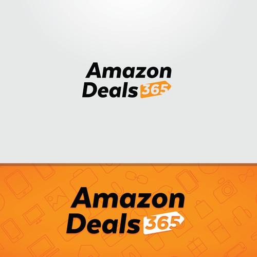 Year round amazon deals