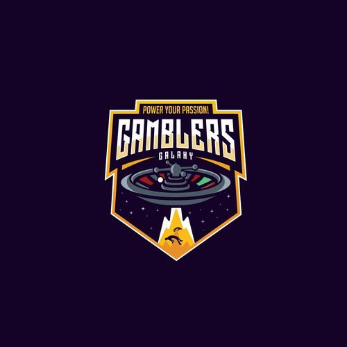 Gamblers Galaxy