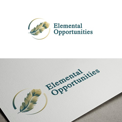 logo for Elemental Opportunities