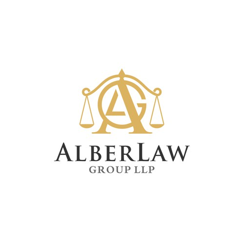 ALBERLAW
