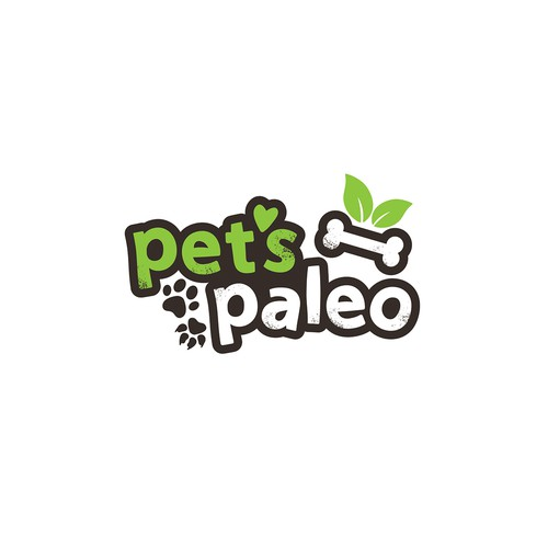 Pet's Paleo