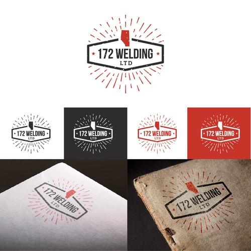 127 Welding Ltd