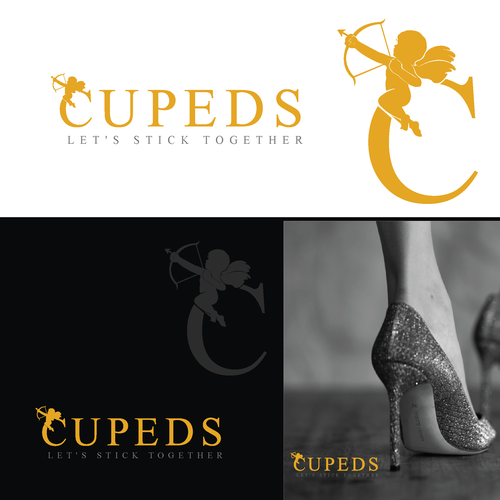 CUPEDS
