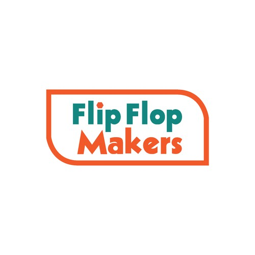 Flip Flop Makers