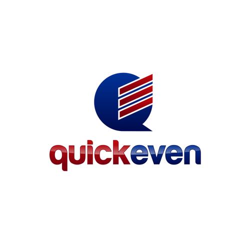 quickeven