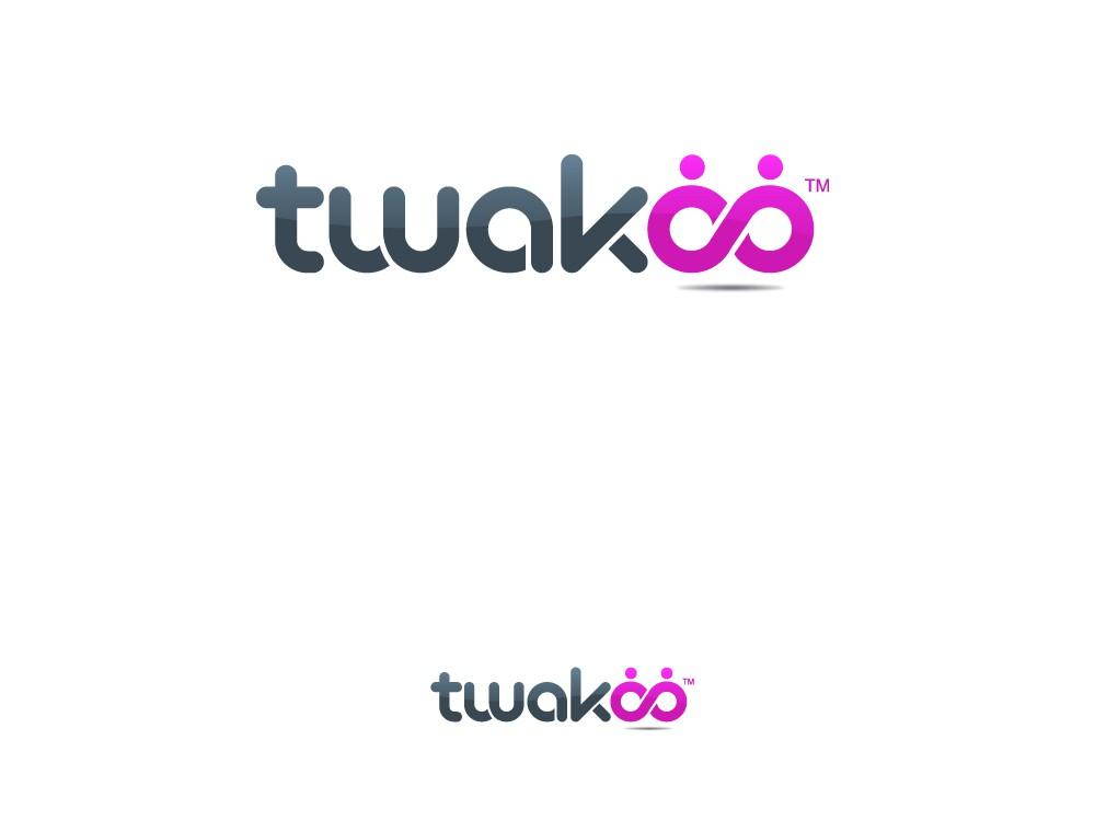 Help twakoo with a new logo