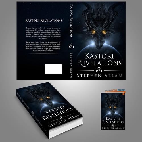 Kastori Revelations