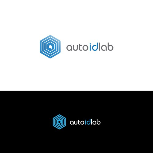 Autoidlab Logo