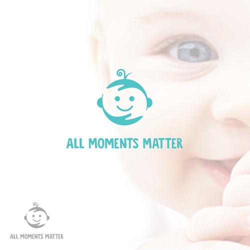 All Moments matter