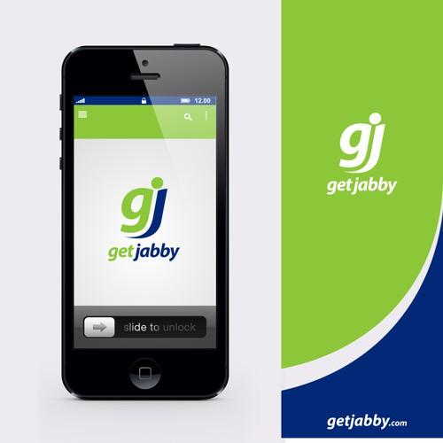 getjabby