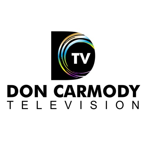 Award winning TV producers need a strong, high end, statement piece company logo