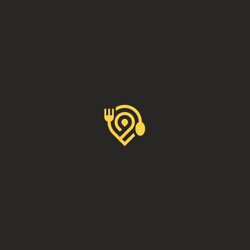 DroppinBuy logo