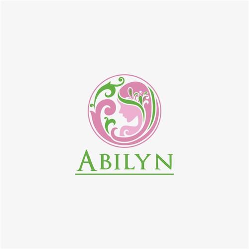 Abilyn Sailing Yacht