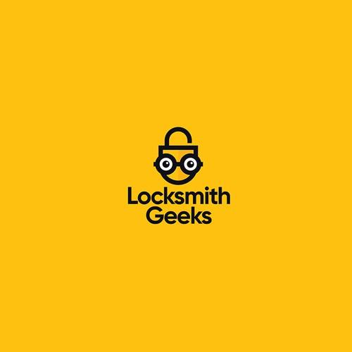 locksmith Geeks