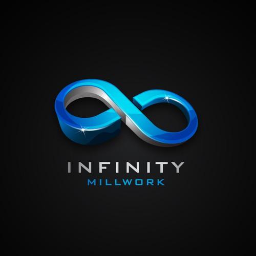 Infinity Millwork