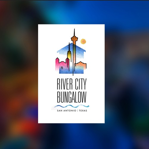 River City Bungalow