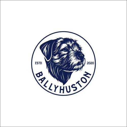 Ballhuston