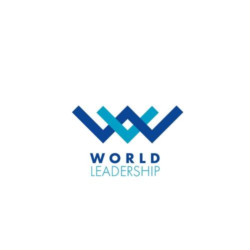 WORLD Leadership