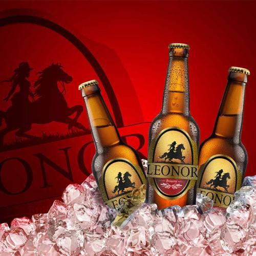 logo für Leonor