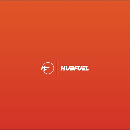 HubFuel