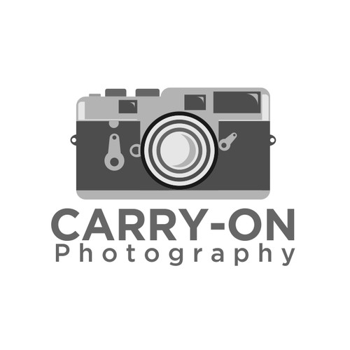 Carry-On Photography