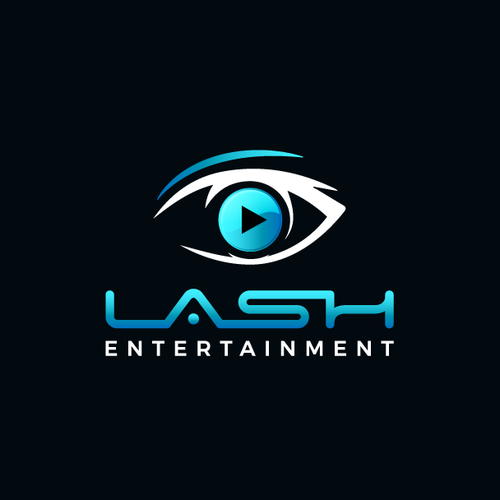 Lash Entertainment