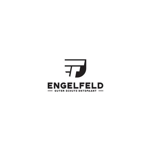 Logo entry for Engelfeld