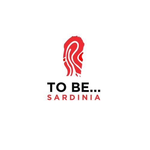 Realizzazione Logo per brand di eccellenza turistica