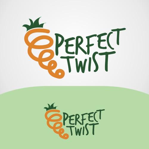 Perfect Twist