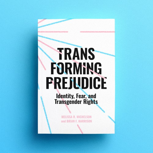 Transforming Prejudice