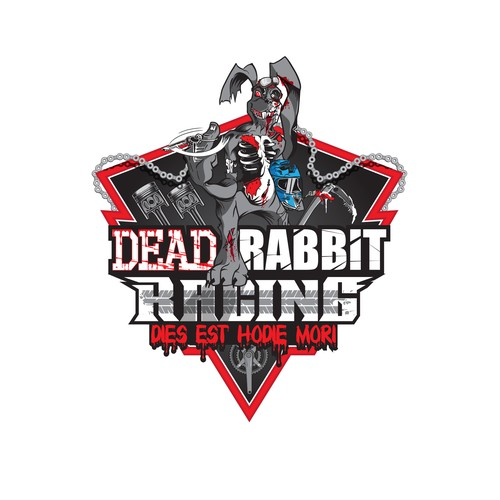 Dead Rabbit Racing