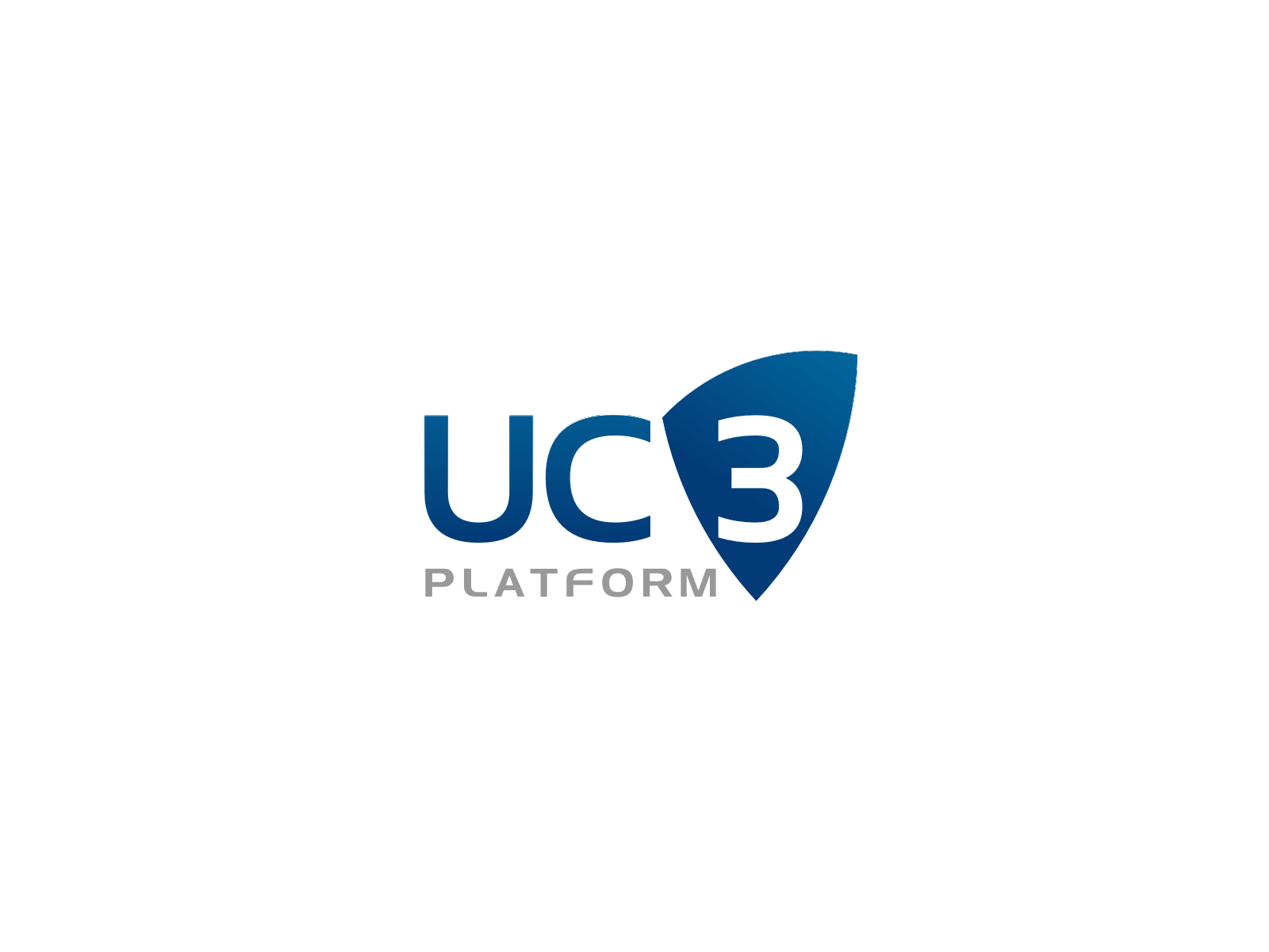 UC3 Platform   |   Orion Services    (two separate, but related logos) needs a new logo