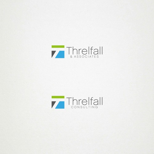 Threlfall
