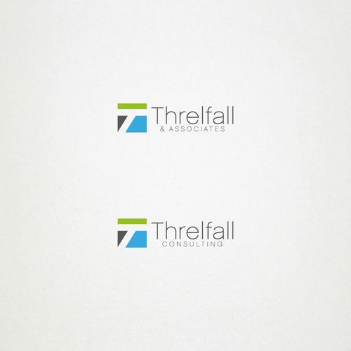 Threlfall
