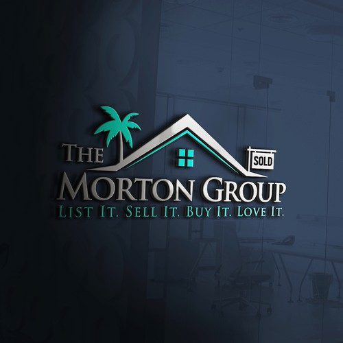 The Morton Group