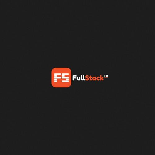 Full Stack Logo 2