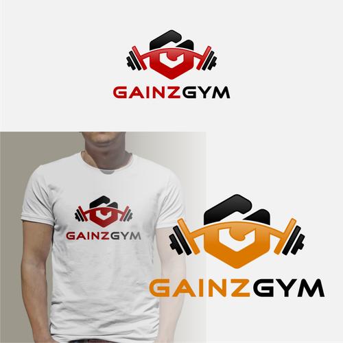 G Gym